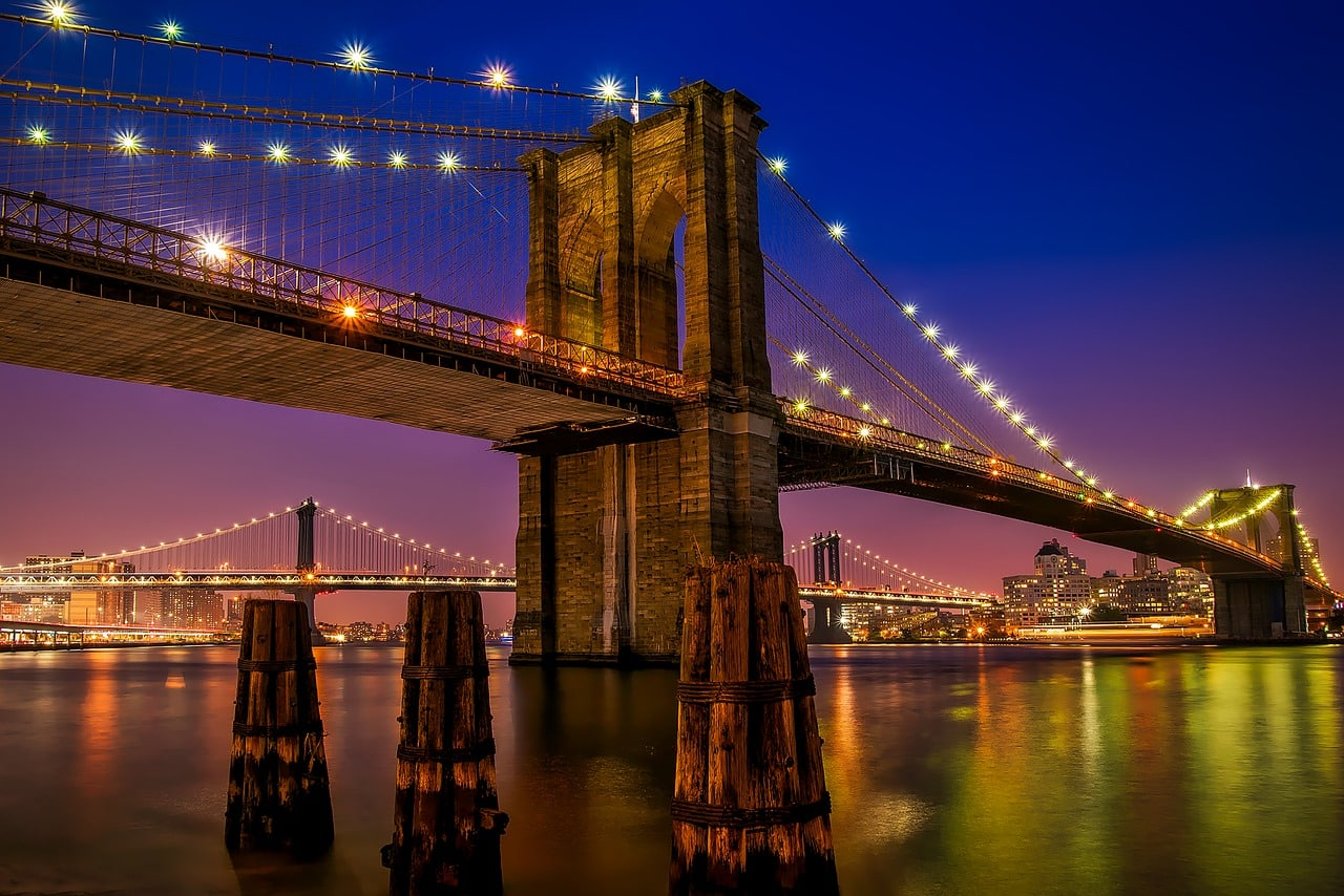brooklyn bridge 1791001 1280